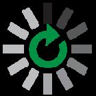round_image_タッチベース