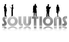 中小企業 地方における課題