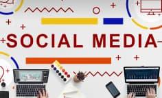 広告運用サービス ディスプレイ広告/SNS広告